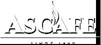 Ascafe | kawa, kawa Ascafe, Ascafe Nowy Sącz
